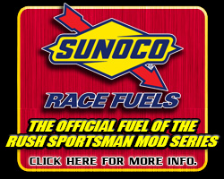 Click Here To Learn More About Sunoco Race Fuels!