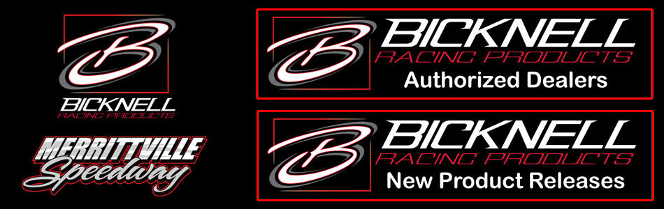 Bicknell Race Cars